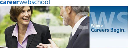 Mlscom Education